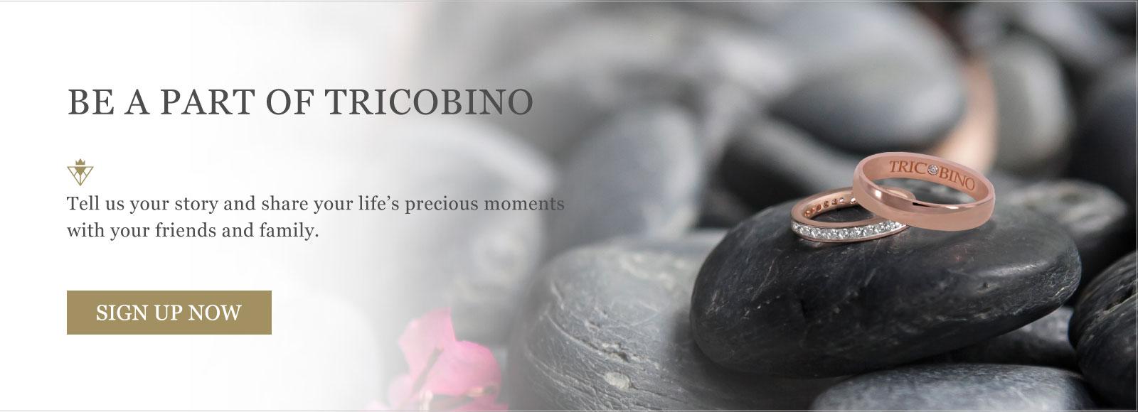Tricobino - Subscription